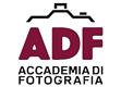 Accademia di Fotografia logo